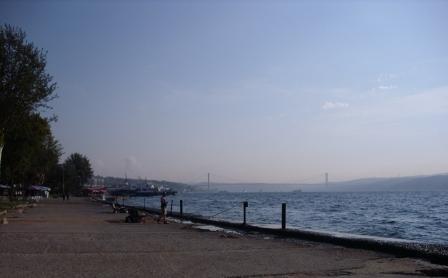 Istanbul 2010 019 - kopie.JPG