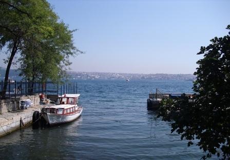Istanbul 2010 038 - kopie.JPG