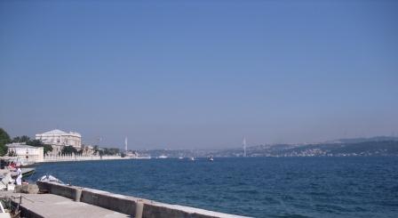 Istanbul 2010 037 - kopie.JPG