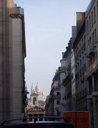 Paris 06 - kopie.JPG
