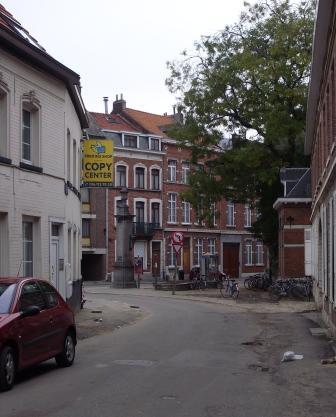 Leuven 017 - kopie.JPG