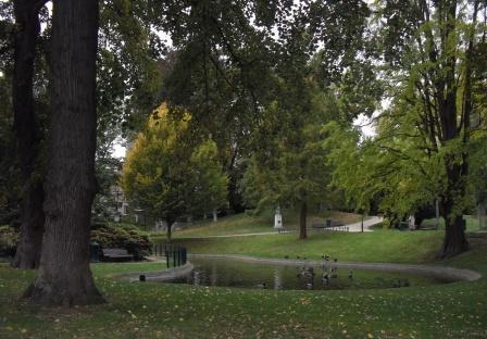 Leuven 015 - stadspark.JPG