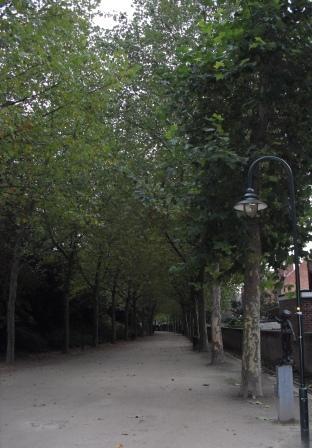 Leuven 016 - stadspark.JPG