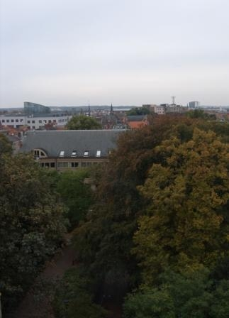 Leuven 019 - vanuit W&L.JPG