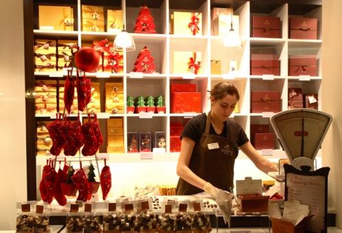 bruxelles chocolat.jpg