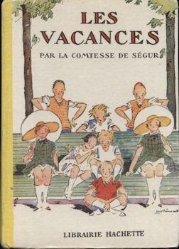 lecture,souvenirs d'enfance,vive la famille