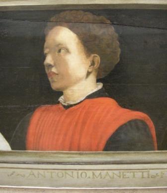 Antonio di Tuccio Manetti.JPG