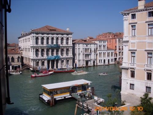 Venise août 2011 063 - kopie.JPG