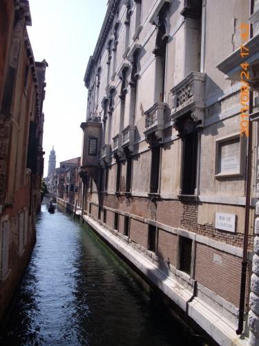 Venise août 2011 028 - kopie.JPG