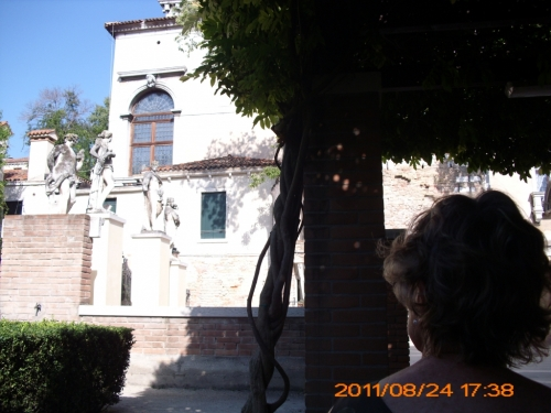 Venise août 2011 027 - kopie.JPG