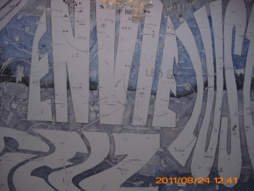 Venise août 2011 023 - kopie.JPG