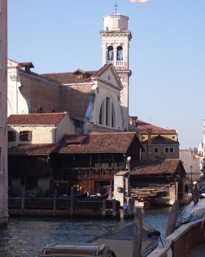 Venise août 2011 009 - kopie.JPG