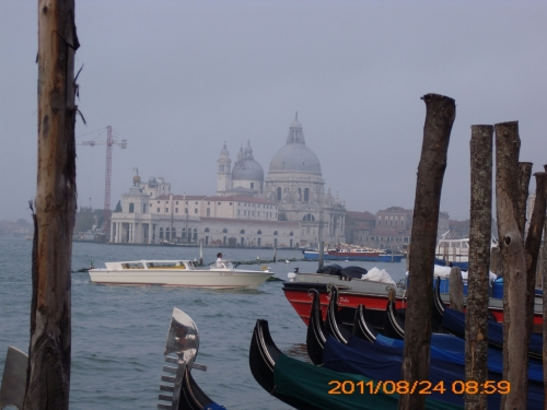 Venise août 2011 020 - kopie.JPG