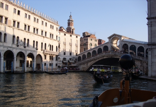 Venise août 2011 032 - kopie.JPG