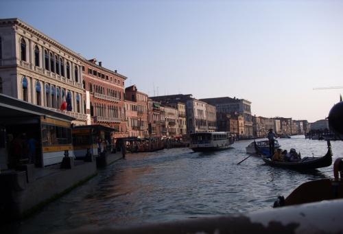 Venise août 2011 033 - kopie.JPG