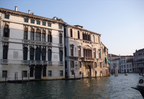 Venise août 2011 035 - kopie.JPG