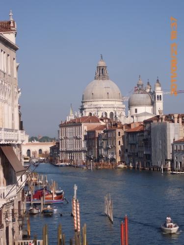 Venise août 2011 011 - kopie.JPG