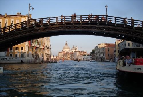 Venise août 2011 038 - kopie.JPG