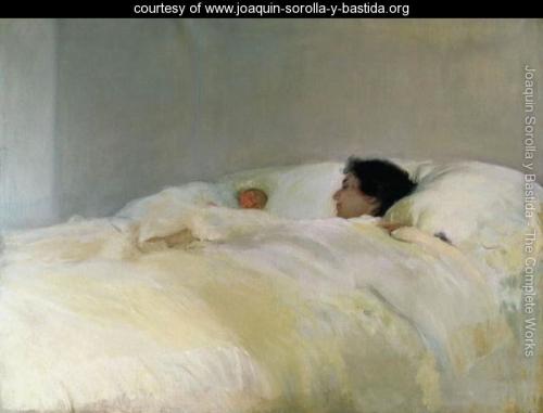 Mother,-1895.jpg