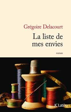 delacourt.jpg