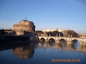 Roma 2014 dag 5 (13) - kopie.JPG