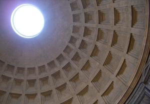 Roma 2014 dag 3 (4) - kopie.JPG