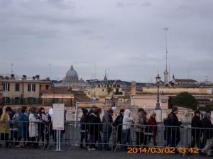 Roma 2014 dag 1 (6) - kopie.JPG