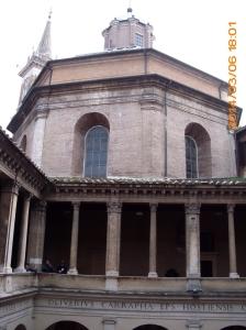 Roma 2014 dag 5 (2) - kopie.JPG