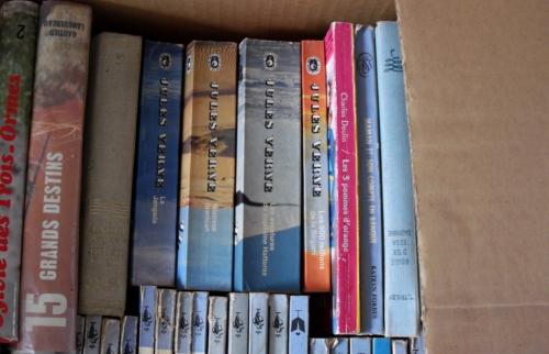boeken (2) - kopie.JPG
