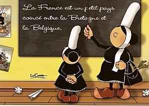 bretagne-france-belgique.jpg