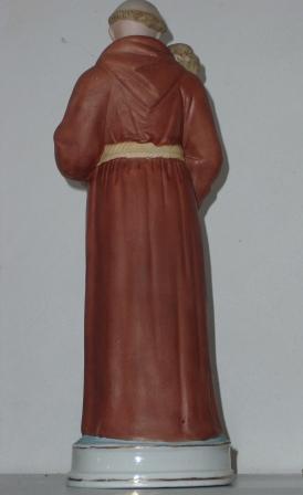 St Antoine puni.JPG