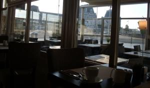 Oostende 2015 038 - kopie.JPG