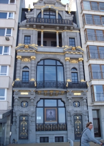 Oostende 2015 042 - kopie.JPG