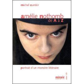 amélie de a à z.jpg