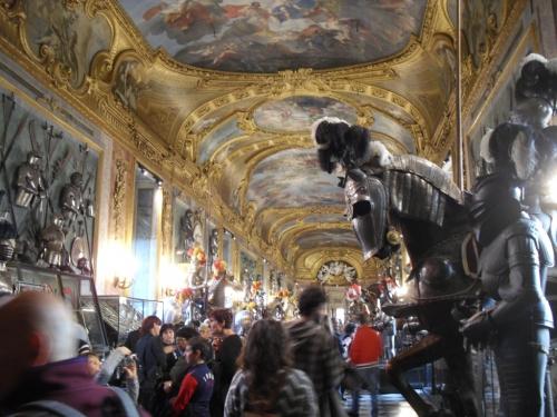 Torino 2015-1 017 - kopie.JPG