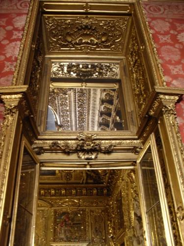Torino 2015-1 013 - kopie.JPG