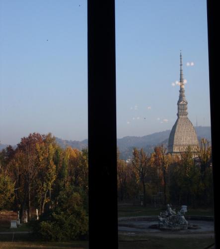 Torino 2015-1 016 - kopie.JPG