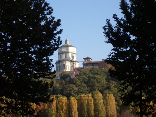 Torino 2015-5 005 - kopie.JPG