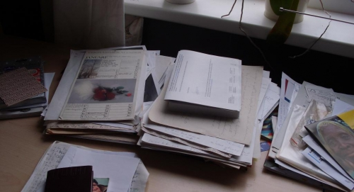 papier (2) - kopie.JPG