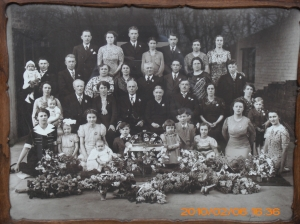 famille 001 (2).JPG