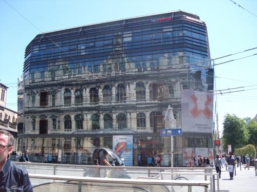 Lyon 2016 (196).JPG