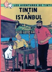 tintin-istanbul.jpg