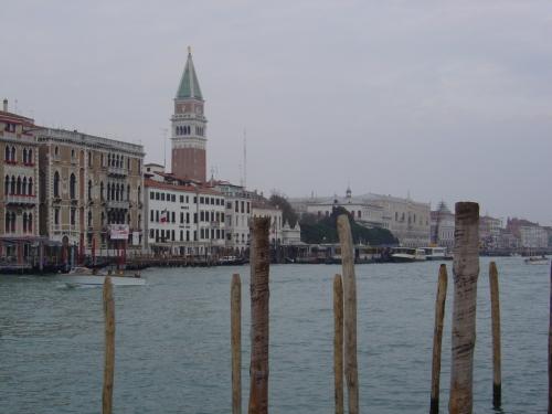 littérature,venise,italie,france,voyage