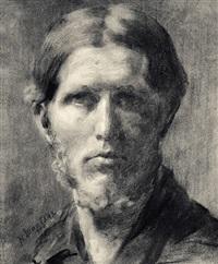 rik-wouters-zelfportret1906.jpg