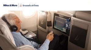 brussels airlines.jpg