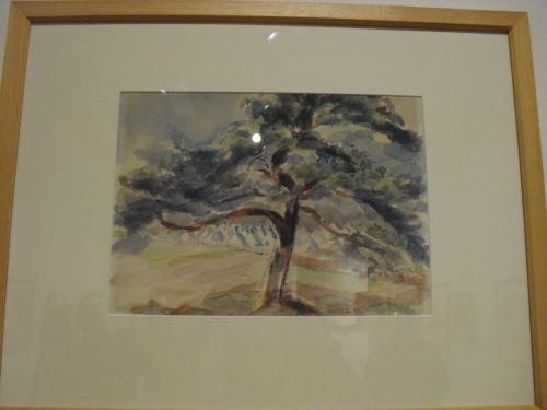 art,peinture,expo,bruxelles