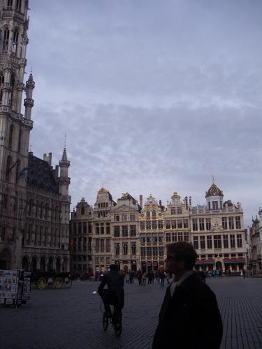 jour 1 Bruxelles (1) - Copie.JPG