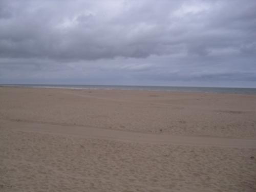ostende,mer,belgique