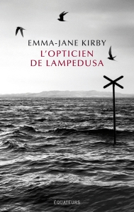 Opticien de Lampedusa.jpg