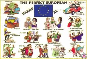 européens.jpg